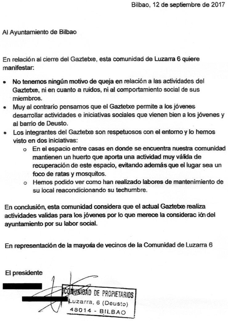 Luzarra 6 (2)